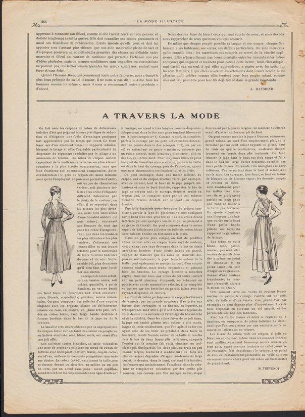 1915-n30-p266-56a