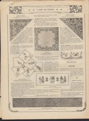 1915-n30-p268-56a