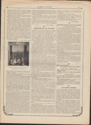 1915-n30-p271-56a
