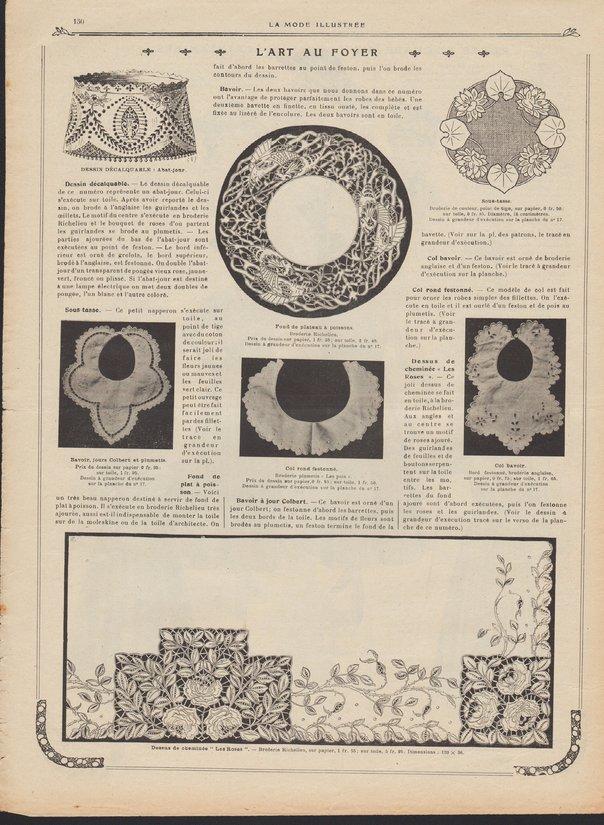 mode-illustree-1916-n17-p150