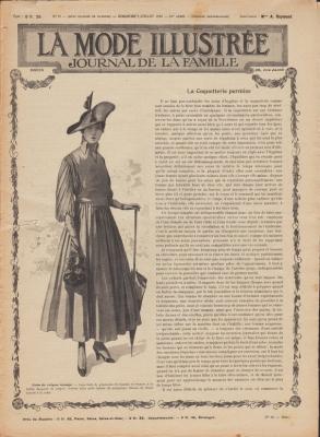 mode-illustree-1916-n28-p245