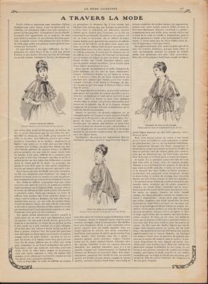 mode-illustree-1916-n28-p247
