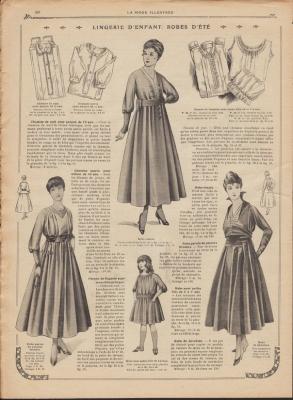 mode-illustree-1916-n28-p248