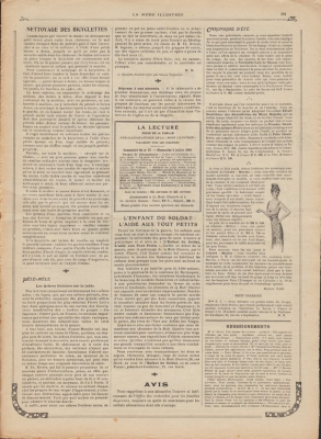 mode-illustree-1916-n28-p251