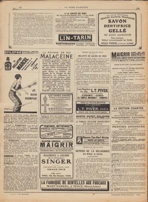 mode-illustree-1916-n28-p252