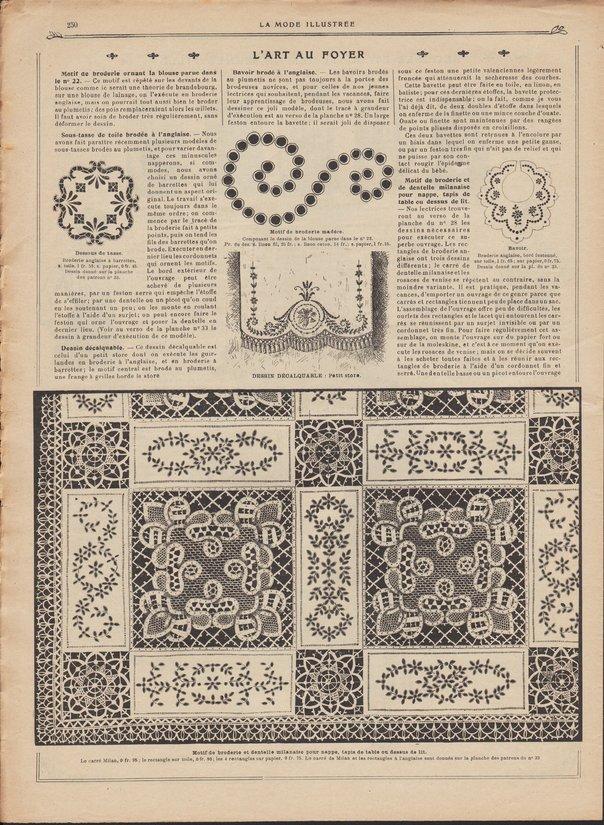 mode-illustree-1916-n28-p250