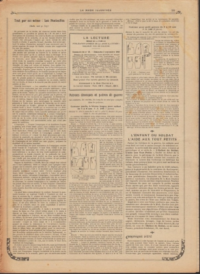 mode-illustree-1916-n37-p331