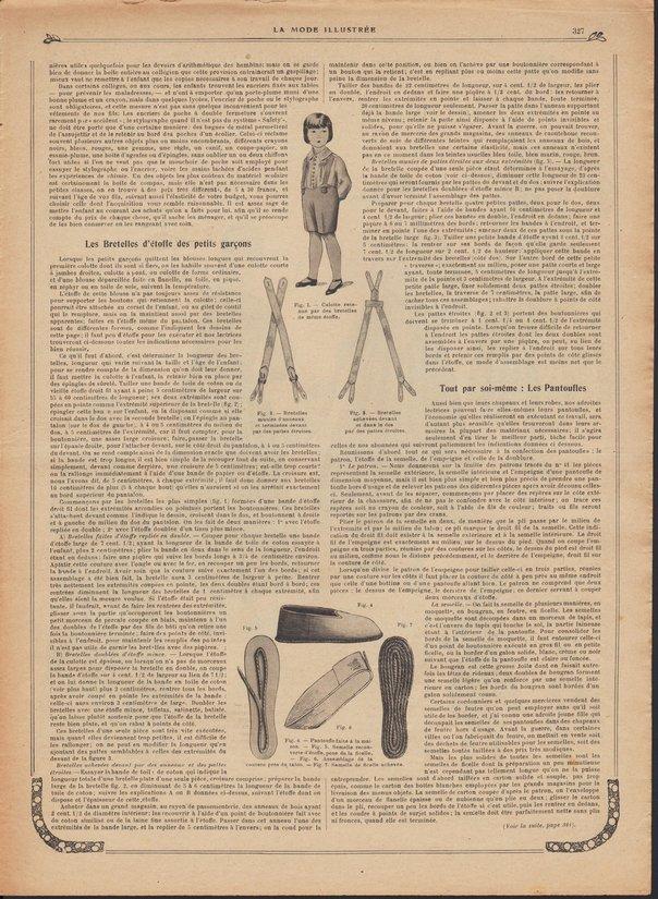 mode-illustree-1916-n37-p327