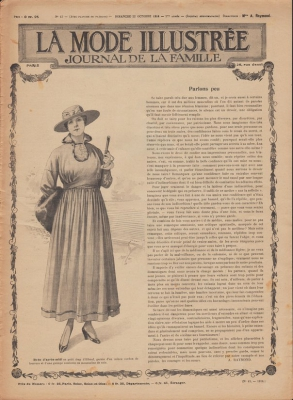mode-illustree-1916-n43-p299