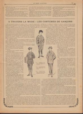 mode-illustree-1916-n43-p381