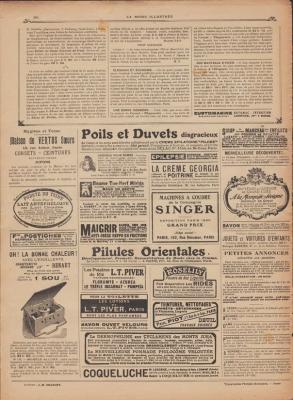 mode-illustree-1916-n43-p386