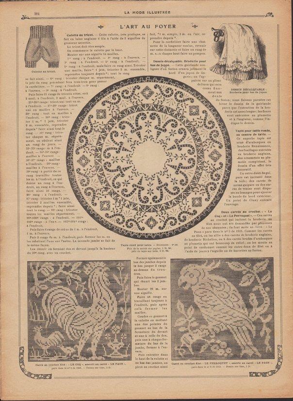 mode-illustree-1916-n43-p384