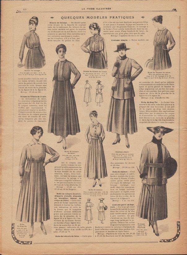 mode-illustree-1916-n48-p428