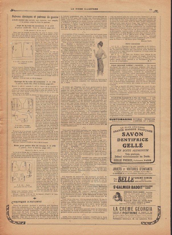 mode-illustree-1916-n48-p431