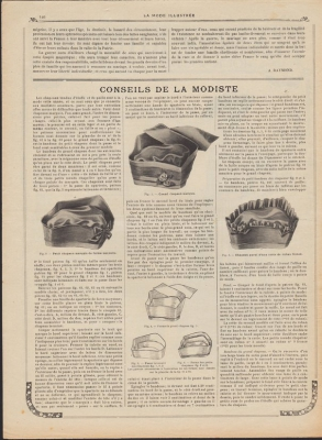 mode-illustree-1916-n17-p146