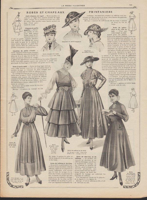 mode-illustree-1916-n17-p149