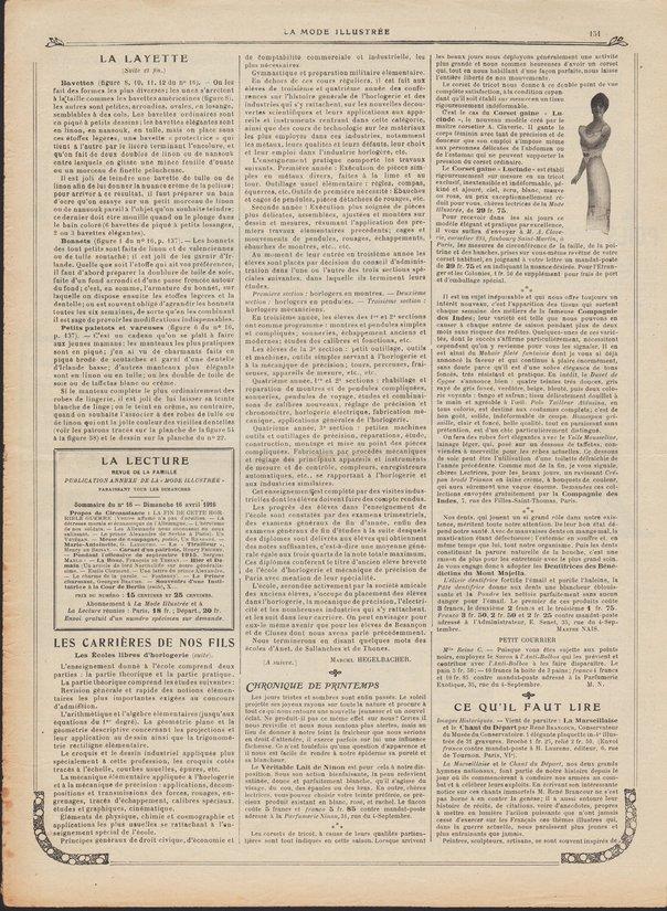 mode-illustree-1916-n17-p151