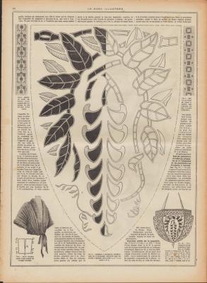 mode-illustree-1918-n40-p358