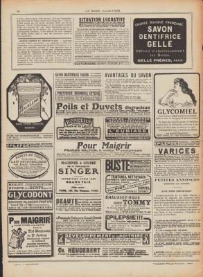 mode-illustree-1918-n40-p360