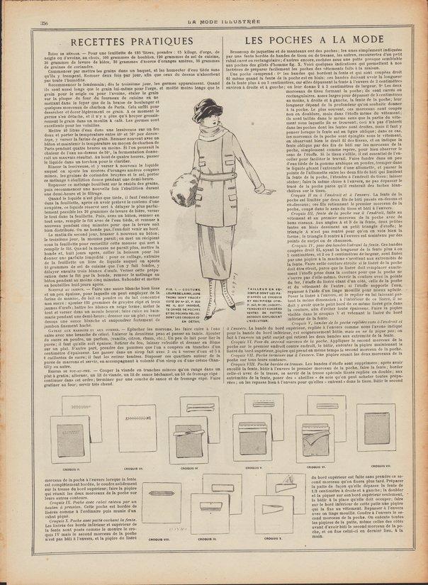 mode-illustree-1918-n40-p356