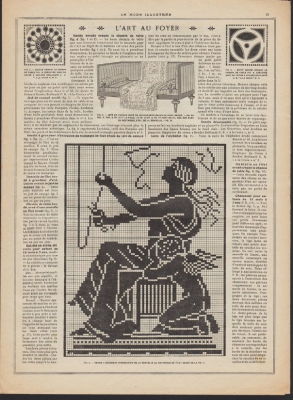 mode-illustree-1919-n2-p15