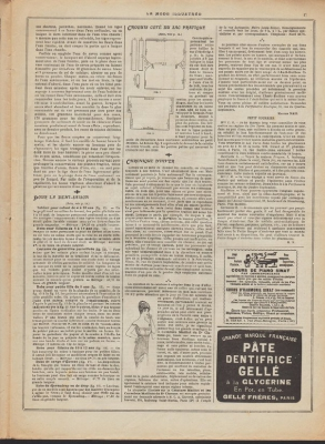mode-illustree-1919-n2-p17