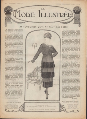 mode-illustree-1919-n2-p11