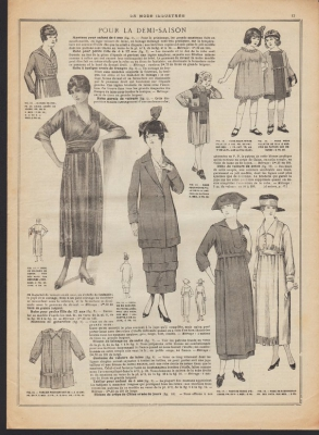 mode-illustree-1919-n2-p13