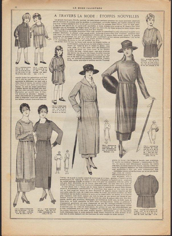 mode-illustree-1919-n2-p12