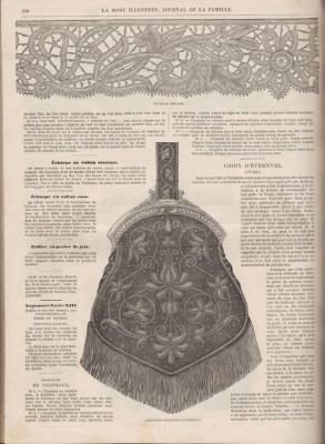 1874 n47 p370