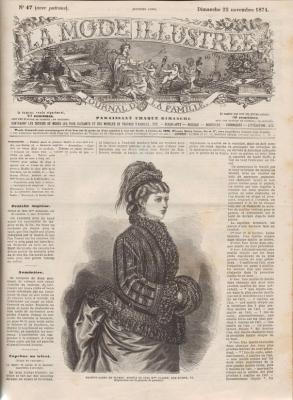 1874 n47 p369