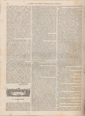1874 n47 p374