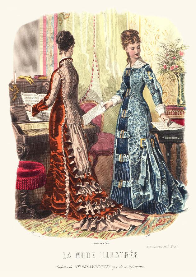 1877-n-43-gravure-couleur