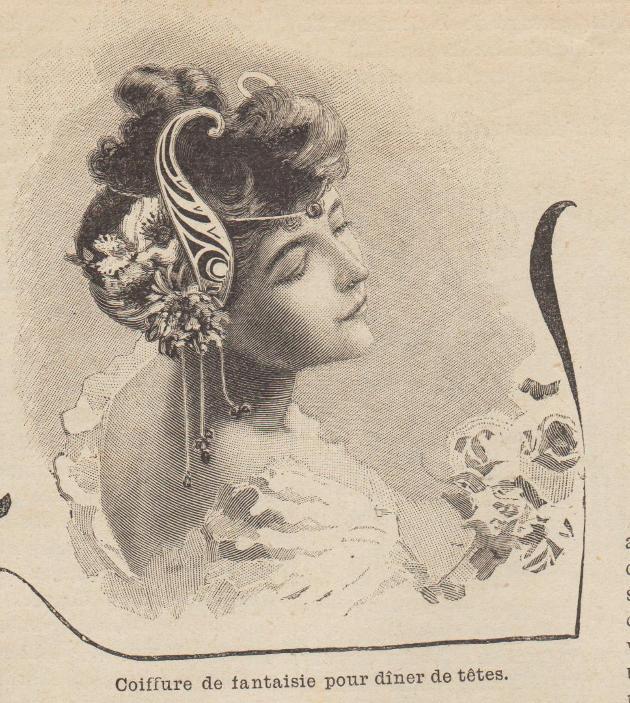 1900-n1-p7gravure