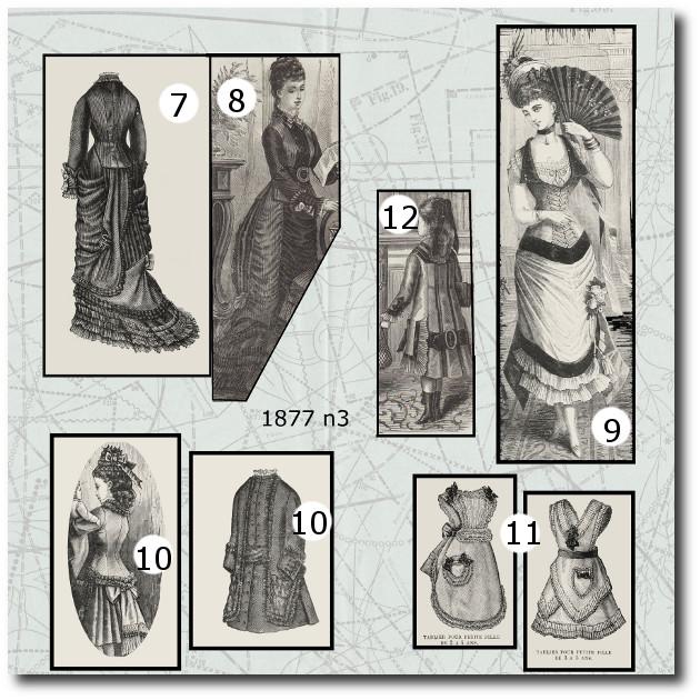 1877-n3-2-copie
