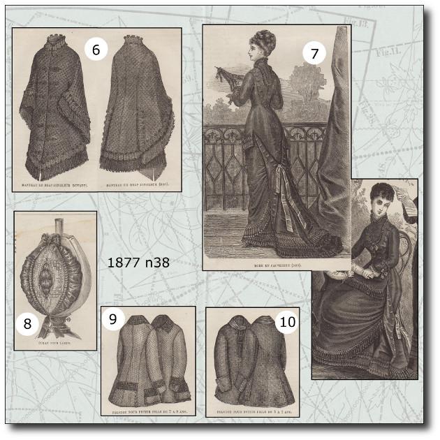 1877-n38-v2-copie