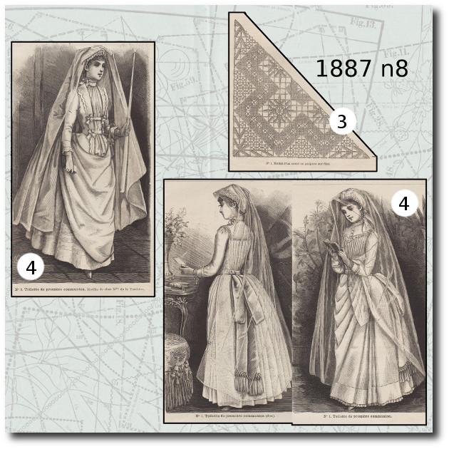 1887 n8 m2