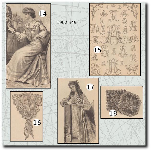 1902 n49 m3 - Copie