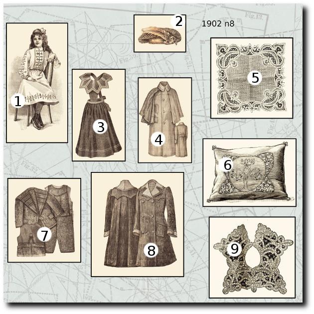 1902 n8 1 - Copie