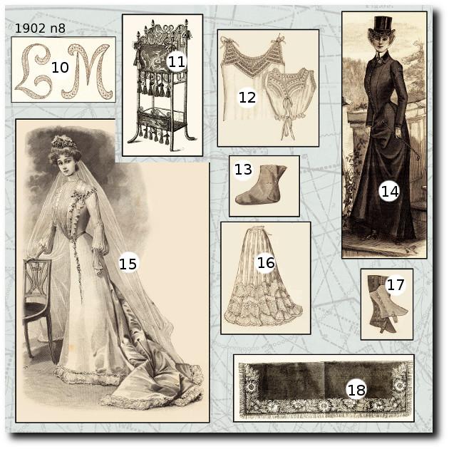 1902 n8 - Copie