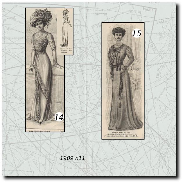 1909 n11-m3