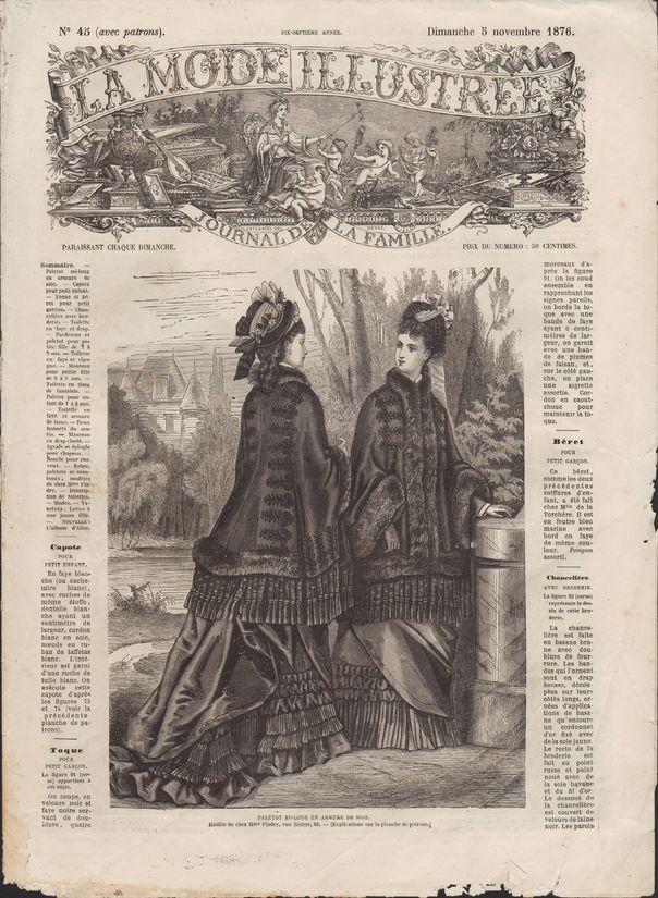 la-mode-illustrée-1876N45P353