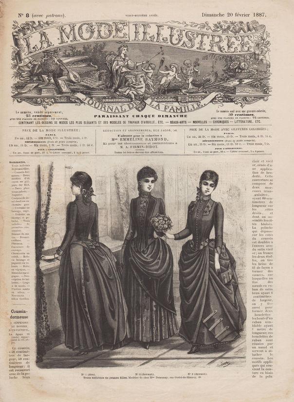 mode-illustrée-1887N8P57