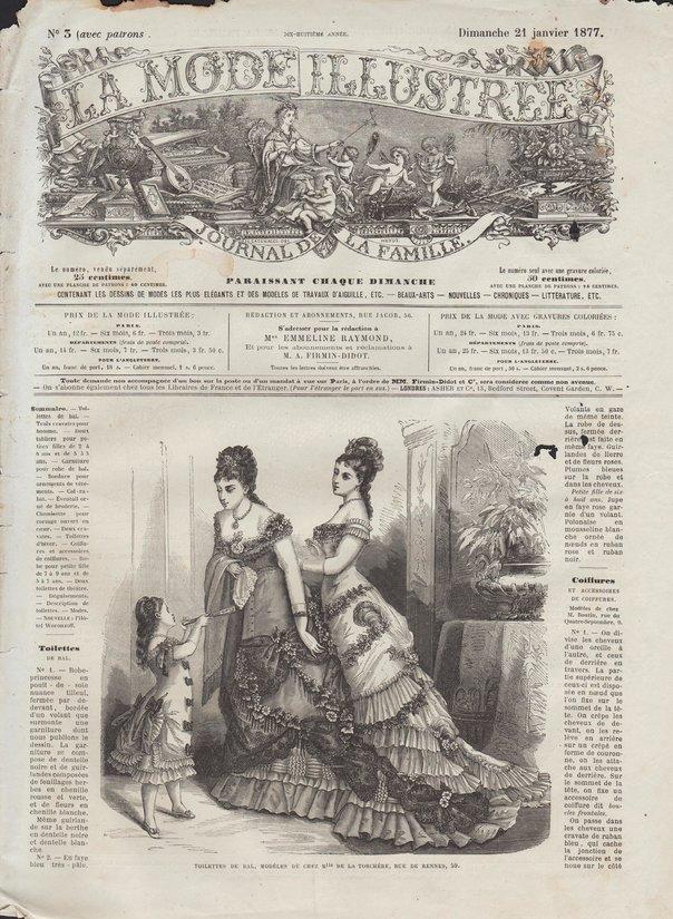 cravate-1877