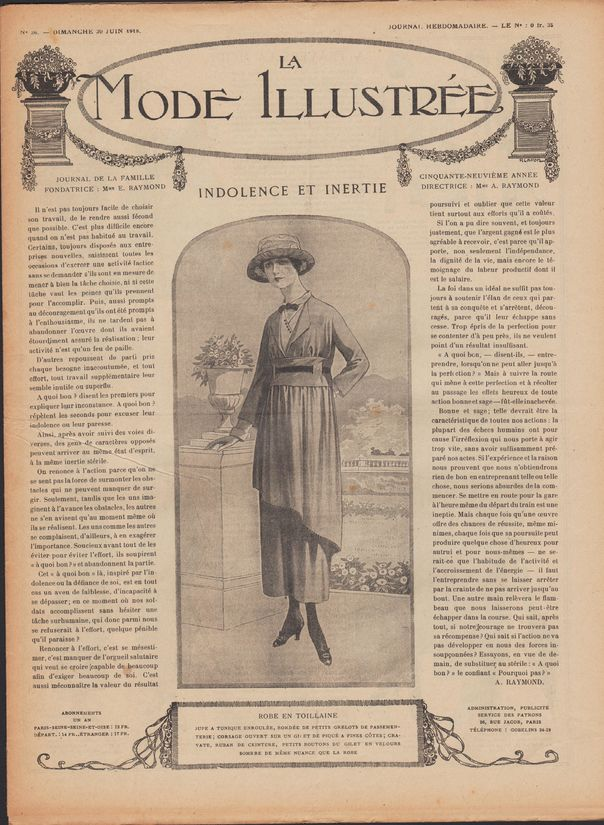 mode-illustree-1918-N26-P227