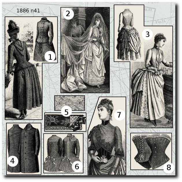 1886 n41 - Copie