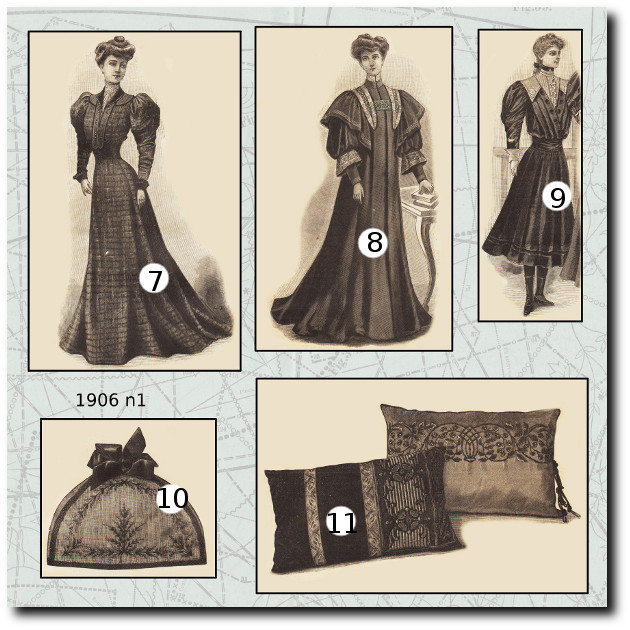 1906 n1 - Copie
