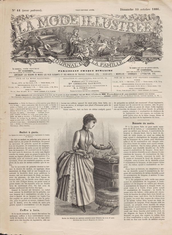 mode-illustree-1886N41P321