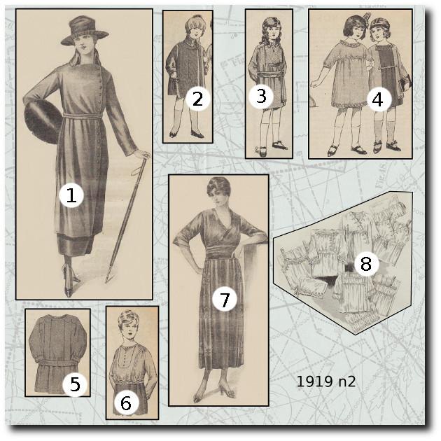 mode-illustree-1919 n2 - m1