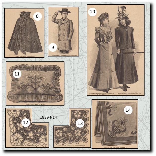 1899 n14 2 - Copie